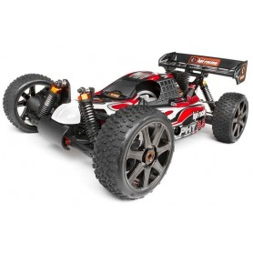 RTR TROPHY 3.5 BUGGY W/ 2.4GHz - HPI-107012