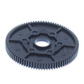 Main Gear 87T - RC18128