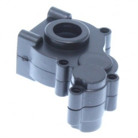 Center Gearbox Housing - RC18130