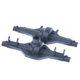 Front/Rear Axle Housing - RC70606