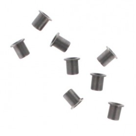 King Pin Bushing - RC18005