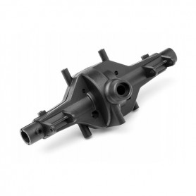Differential Housing F/R - MV25000