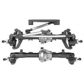 Portal-Axle-KIT Gen7 - RC11289