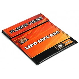 Plazma Pouch Lipo safe bag - HPI-101289