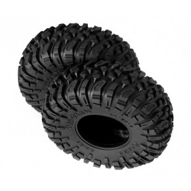 2.2 Ripsaw Tires - R35...