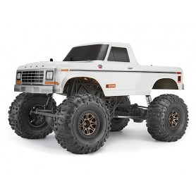 CRAWLER KING RTR WITH 1979 FORD F150 - HPI-120099