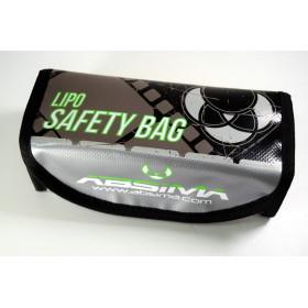 Absima LiPo Safety Bag - 9000008