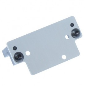 Servo Plate with Servo Mount - RC13814