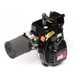 FUELIE 26S ENGINE - HPI-15403