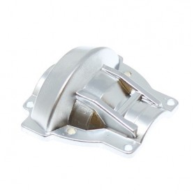 Differential Cover - RCRER11346