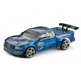 "Touring Car ""ATC3.4"" 4WD RTR 1:10 EP - 12221"