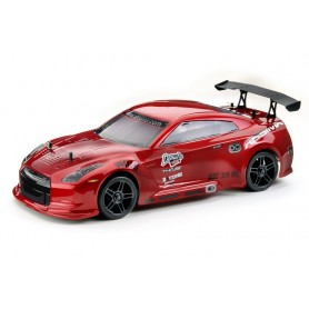 "Touring Car ""ATC3.4BL"" 4WD Brushless RTR 1:10 EP - 12241"