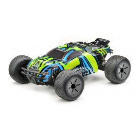 "Truggy ""AT3.4BL"" 4WD Brushless RTR 1:10 EP - 12243"