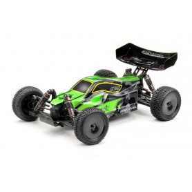"""Buggy """"AB3.4BL"""" 4WD Brushless RTR 1:10 EP - 12242"""