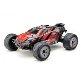 "Truggy ""AT3.4"" 4WD RTR 1:10 EP - 12223EU"