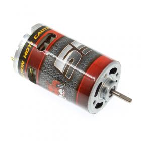 Motor RC550-8517 - RCRER11399