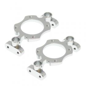 Aluminum Body Mounts - RCRER11411