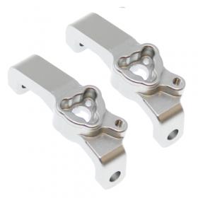 Aluminum Caster Mounts - RCRER11408