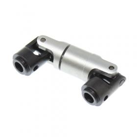 Aluminum Transfer Case Drive Shaft Set - RCRER11413