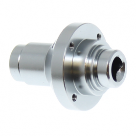 Portal Axle Spool - RCRER11347