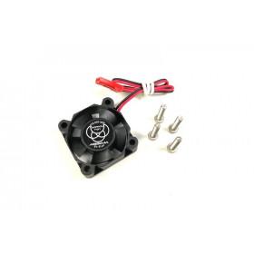 High speed Fan 15,000rpm, 30mm size - 2310033