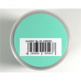 Lexan Spray Blue - Green 150ml - 3500007