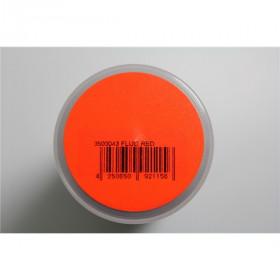 Lexan Spray FLUO RED 150ml - 3500043