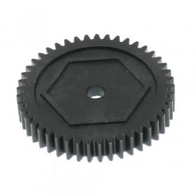 Plastic Spur Gear - RCRER11358