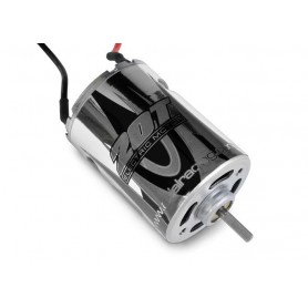 20T Electric Motor