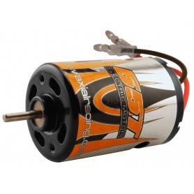 55T ELECTRIC MOTOR