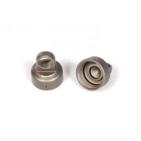 Axial Aluminum Shock Cap...