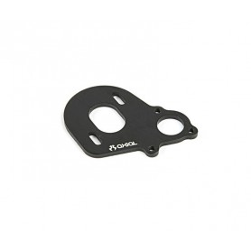 AX10 RTR Motor Plate