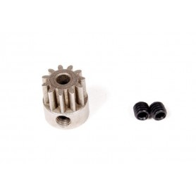 Pinion Gear 32P 11T (3mm...