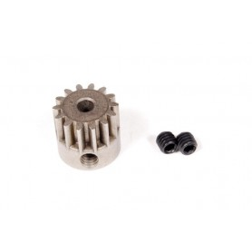 Pinion Gear 32P 14T (3mm...