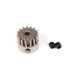 Pinion Gear 32P 15T (3mm...