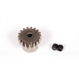 Pinion Gear 32P 17T (3mm...