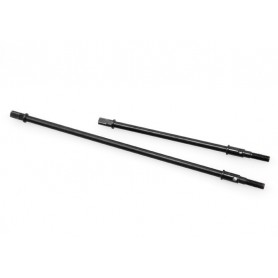 AR60 OCP Rear Axle Set (2pcs)
