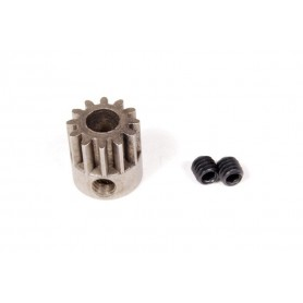 Pinion Gear 32P 12T (5mm...