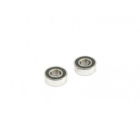 Bearing 5x11x4mm (2pcs)