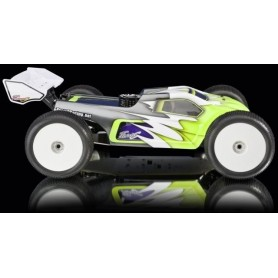 """1:8 GP Truggy """"T8T""""..."