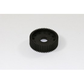 Spur Gear 52T 2WD