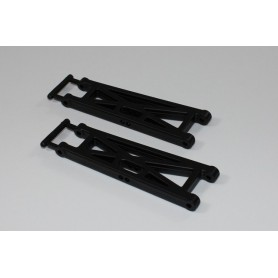 Suspension Arm front ( 2...