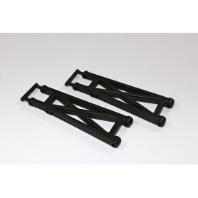 Suspension Arm rear (2 pcs)...