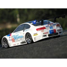 BMW M3 GT2 BODY SPRINT 2...