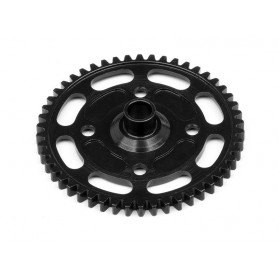 LIGHTWEIGHT SPUR GEAR (50T)