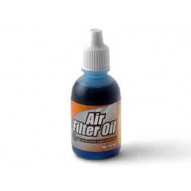 AIR FILTER OIL (30CC)