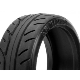 SUPER DRIFT TYRE 26MM...