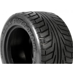 TRUCK V GROOVE TIRE M...