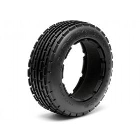 Dirt Buster Rib Tire Baja...