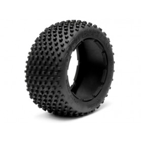 Dirt Buster Block Tire Baja...